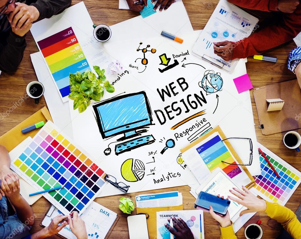крупноплодная веб дизайн каталог картинок украшение станет