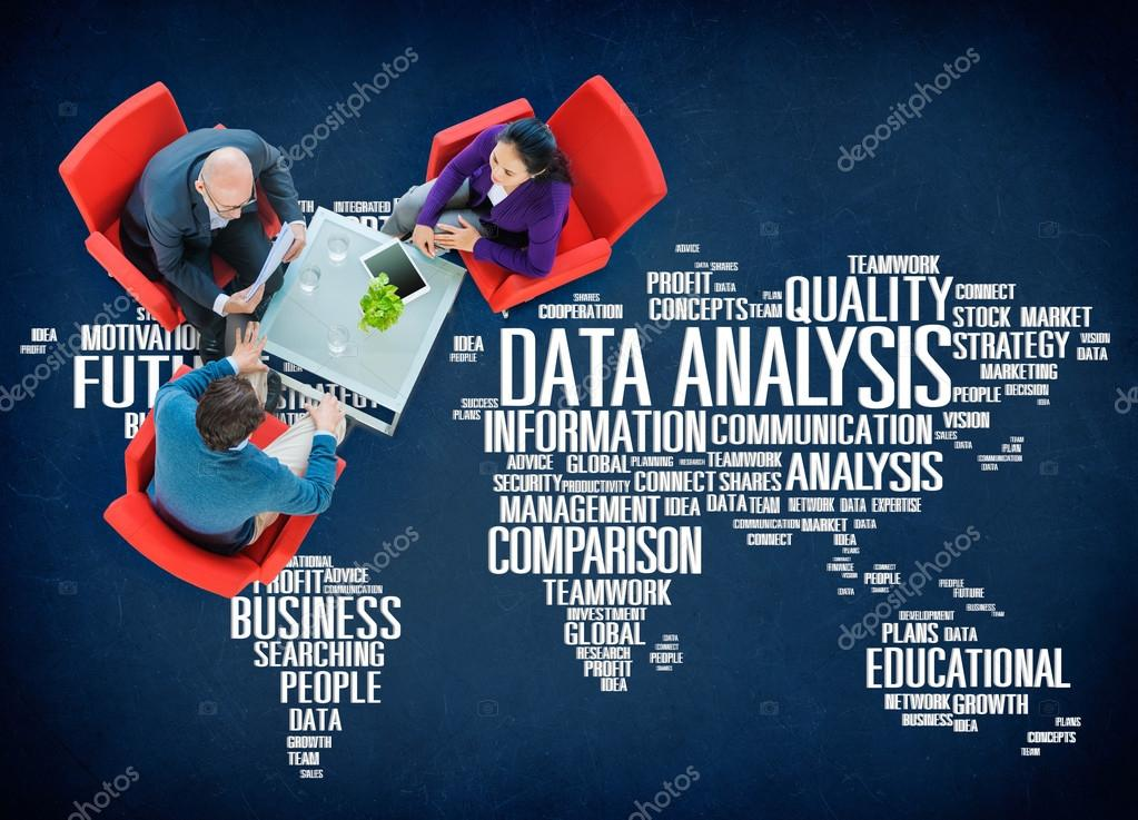an analysis of the concept of data management The relationship between data management and enterprise architecture 62 summary 64 contents figure e1 a metadata model describing conceptual data model concepts 196.
