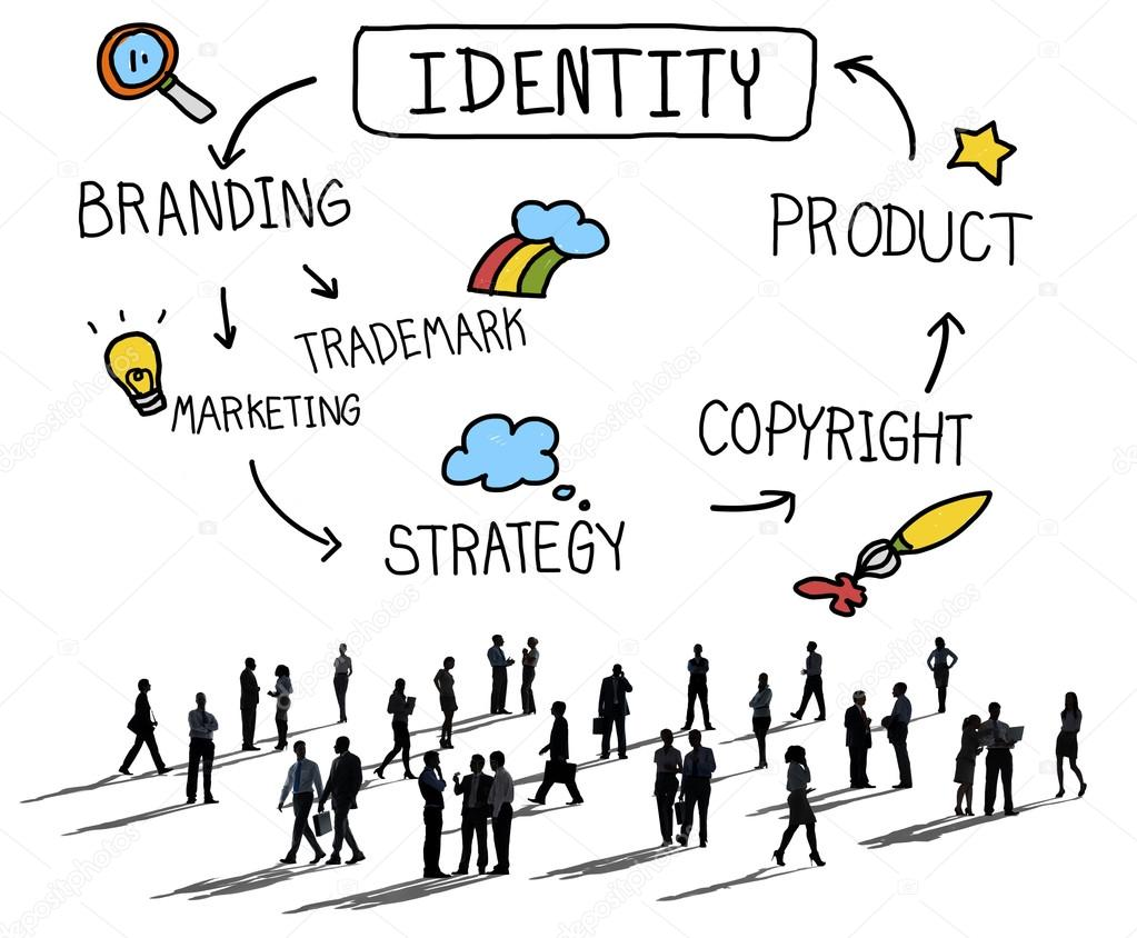 product concept marketing The marketing mix is most commonly executed through the 4 p's of marketing: price, product,  history of the marketing mix concept and terminology, 3).