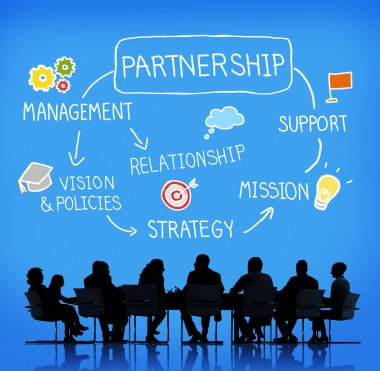 support relation ships