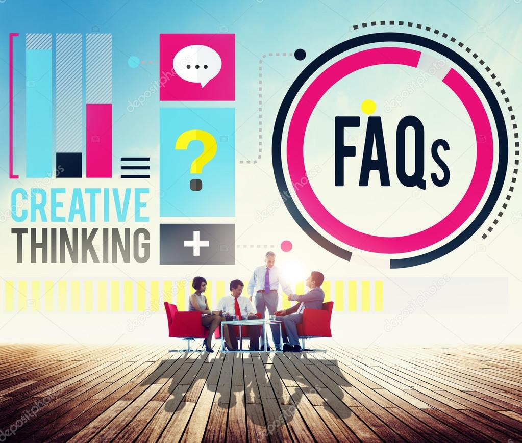 Frequently asked questions about stock options