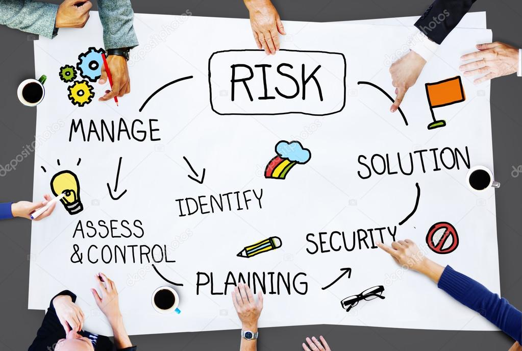 risk management and concert Management agency (fema) is the lead federal agency for consequence management (response and recovery operations) many special events are held on private property, with leadership shared among the venue owner.