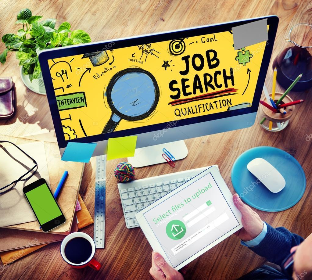 calificación de búsqueda de trabajo reanudar la contratación ...