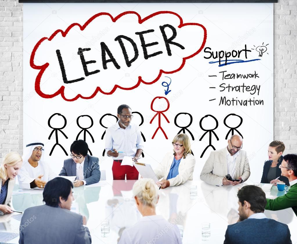 Goals, Business Plans & Entities
