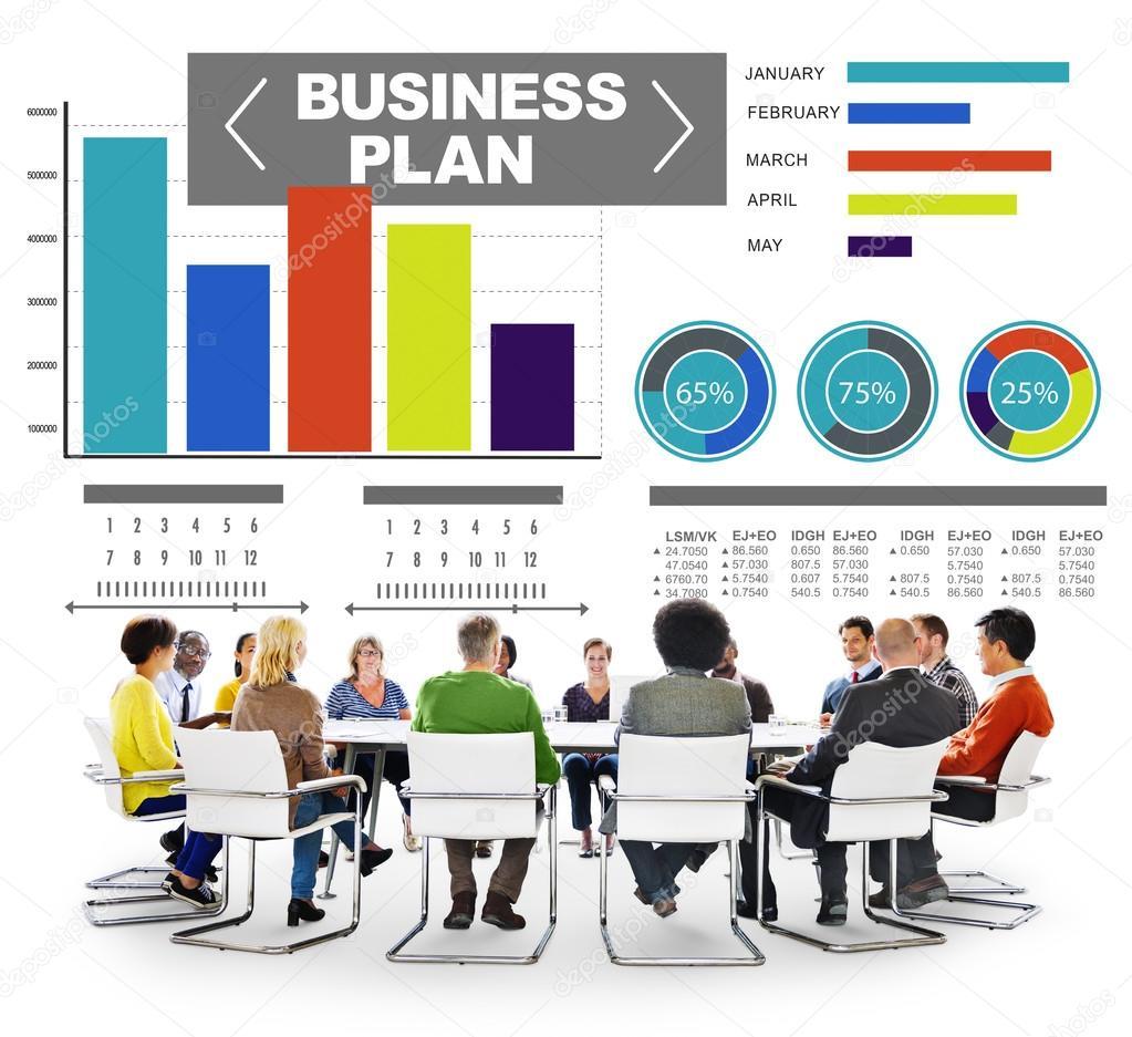 Бизнес планы на 3000000 бизнес планы книги бесплатно
