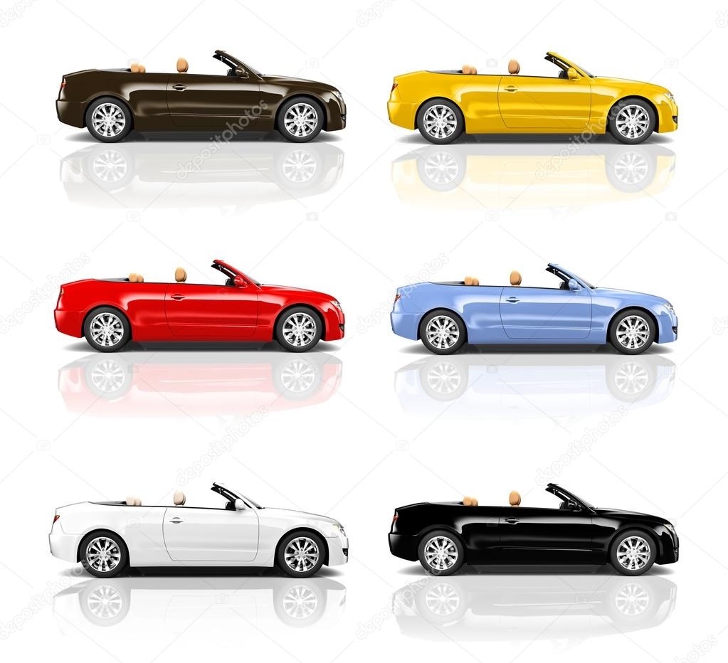 elegance design automobiles