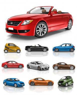 design elegance automobiles