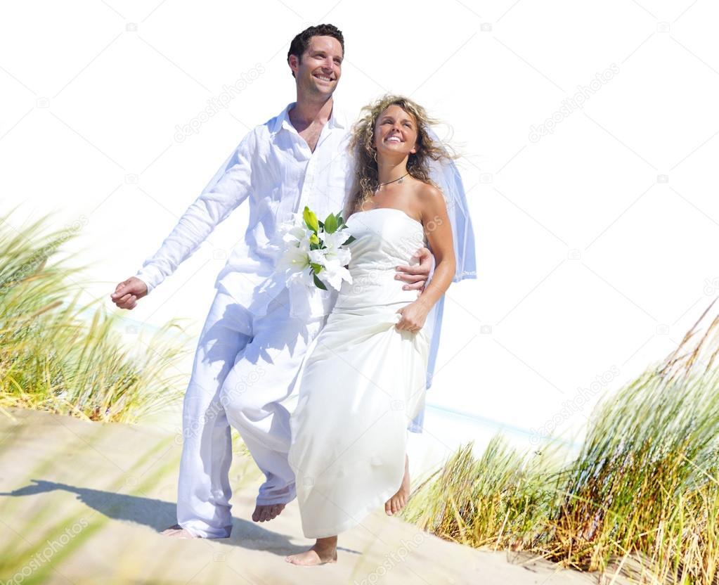 datování vdané ženy zdarma ke stažení dvojnásobek svého datování