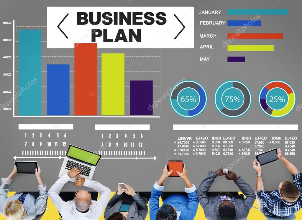 Бизнес планы на 3000000 бизнес план реклама изготовление