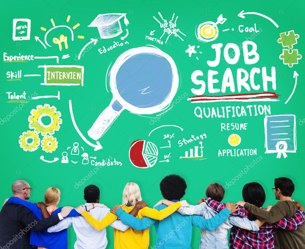 Calificación curriculum vitae solicitud de empleo buscar — Fotos de ...