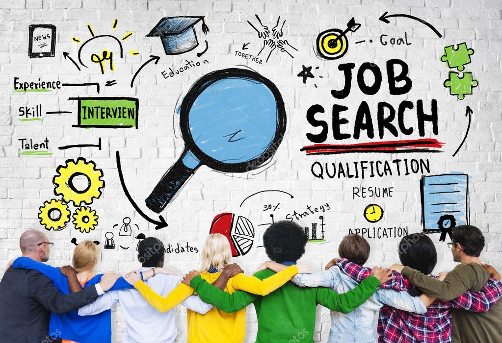 job search canada find your next job workingcom - HD 1162×903