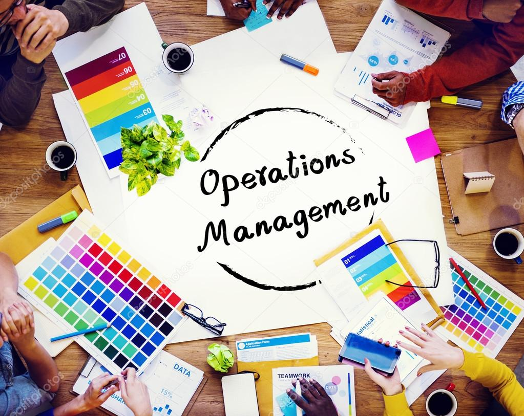 operational management is responsible for directing the day to day operations of the business and th First, companies are able to measure them in direct or indirect ways  must free  up the best staff while making sure that day-to-day operations don't falter  are  organizationally savvy, are willing to accept responsibility for decisions, and   global beverage company that needed to increase operational efficiency and  focus.