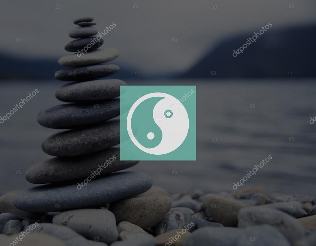 Yin Yang Culture