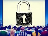 Koncepce ochrany zabezpečení soukromí
