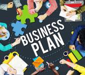 Fotografie Business Plan Guidelines
