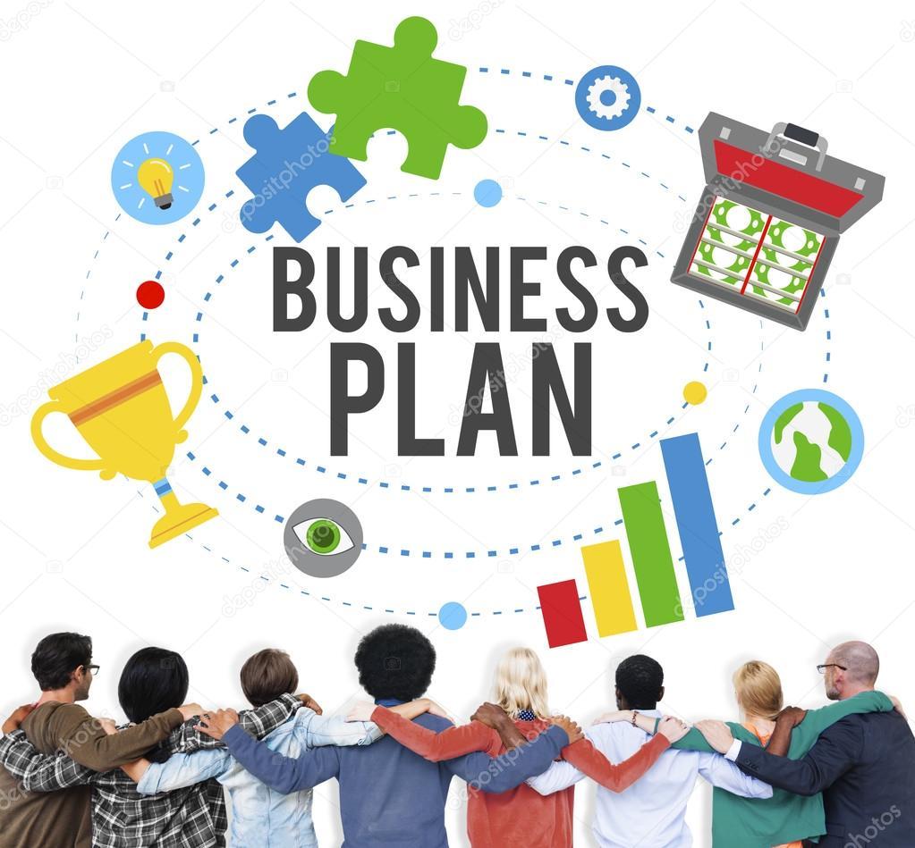 Бизнес планы народ редкий бизнес план