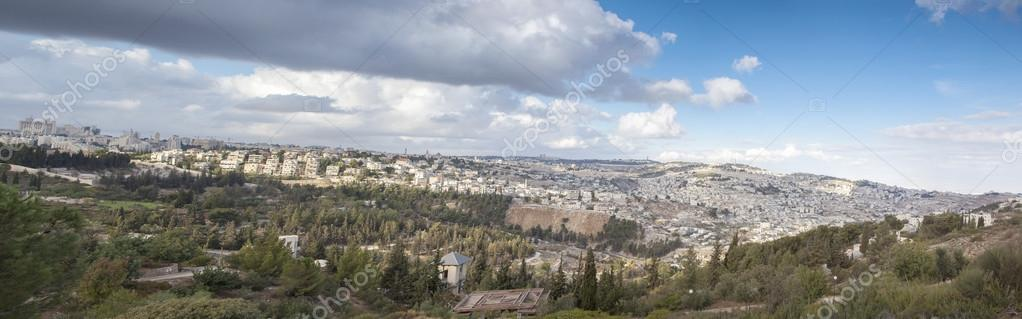 landscape, panorama, views of Israel, Jerusalem, the holy places, the city of three religions, Eilat, the Negev desert, the Dead Sea, Jordan, Lake of Gennesaret, Tiberias Sea, Emmaus, journey