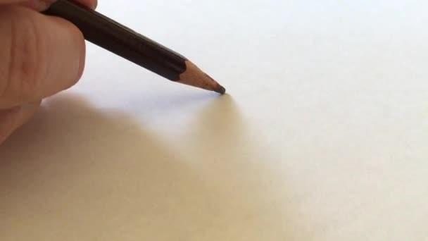 compass, ruler, pencil