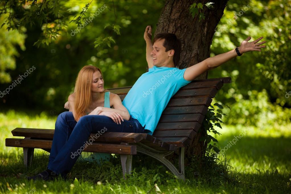 beste online dating in Nigeria