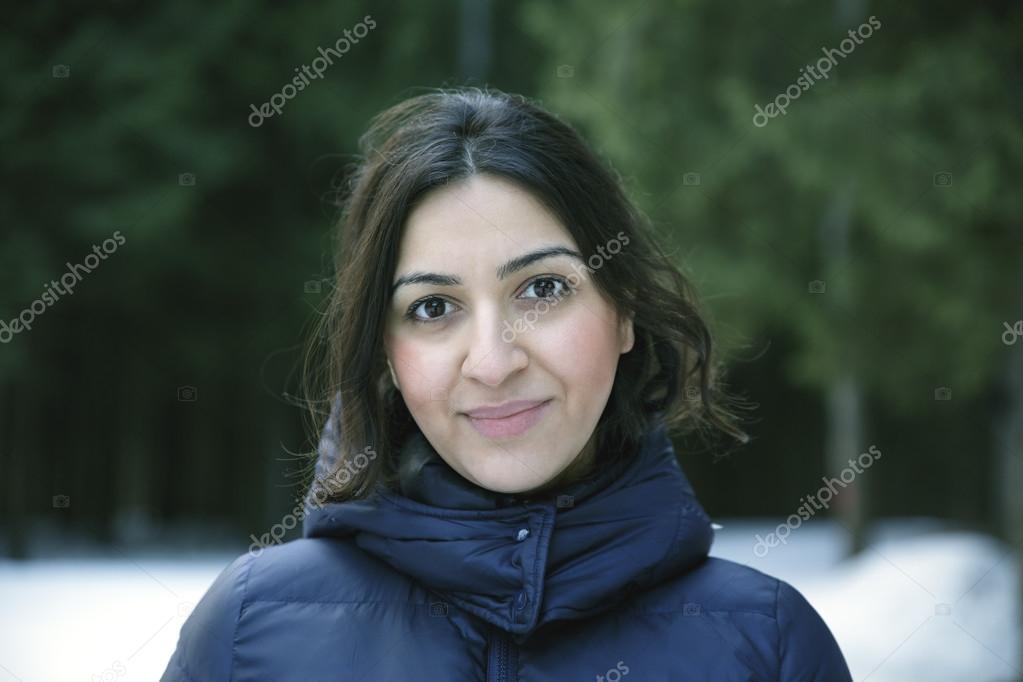 Армянские телки фото — photo 2