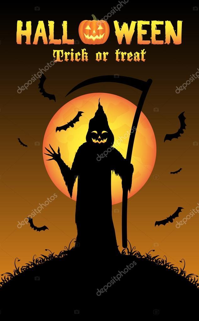 reaper 4.31