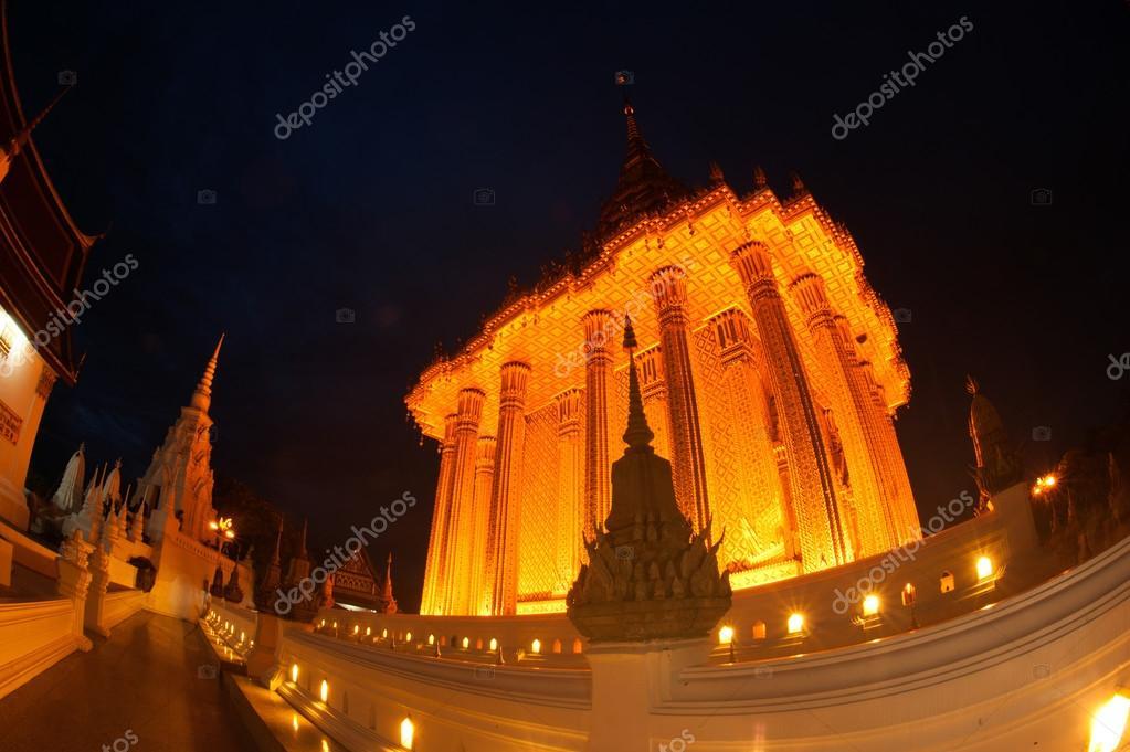 サラブリー県、タイで Phrabuddh...