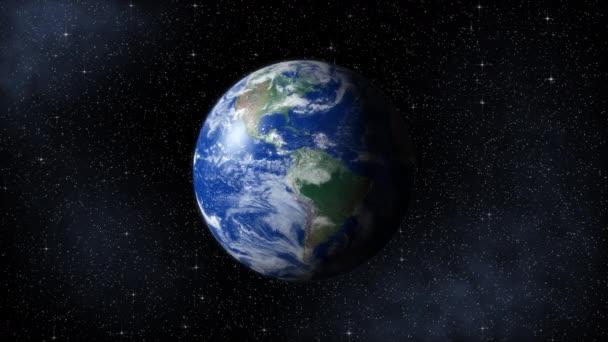 Eurasia Tectonics Featured Satellite Imagery Mollweide - Satellite footage