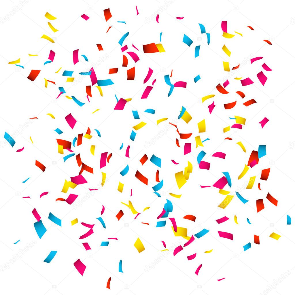 confetes coloridos isolado no branco explos u00e3o de confetes explosion clipart galaga explosion clip art gif