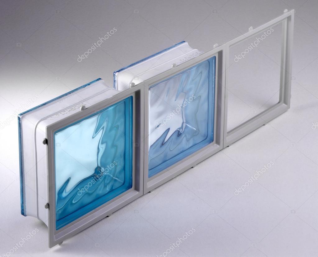 Szklane ciany bloku zdj cie stockowe oscaro 100767738 - Bloque de vidrio precio ...