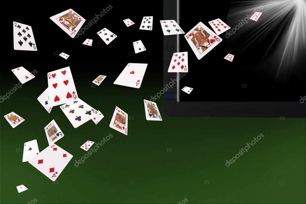Як обдурити інтернет казино