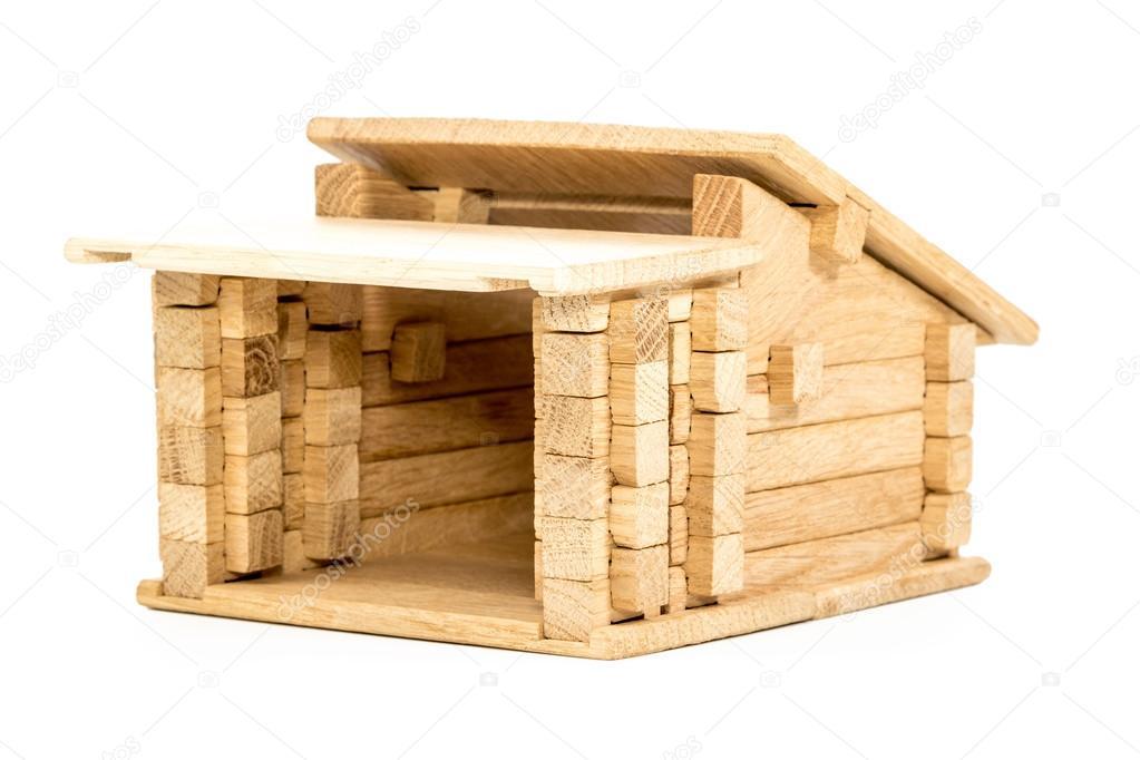Plano Juguetes Casa Descargar De MaderaPrimer Planos n0O8PkwX