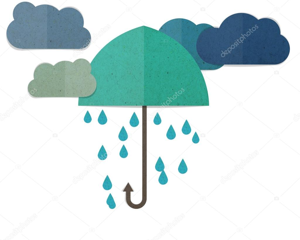 Umbrella  — Stock Photo © awaygy #78389732