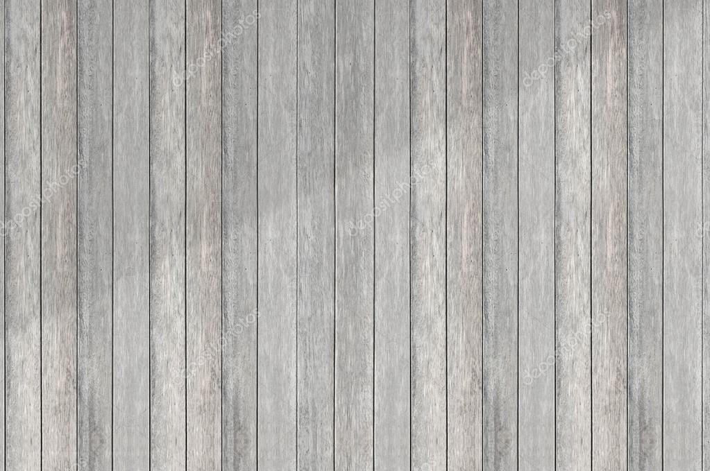 Wood texture Background, Gray tone Color.