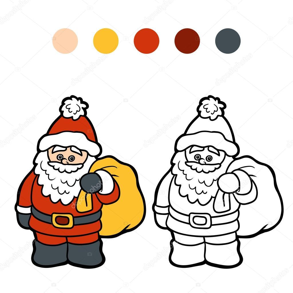 Imágenes Abuelito Para Colorear Libro Para Colorear Para