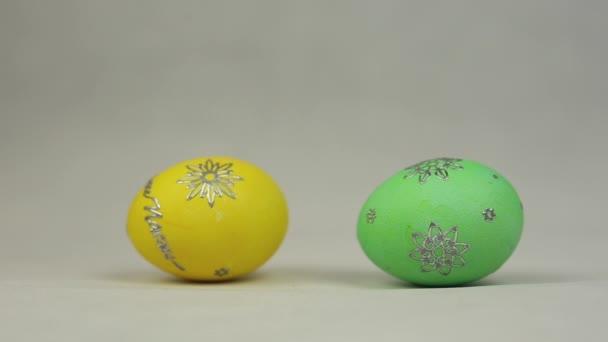 Húsvéti tojás, a húsvét ünnepe