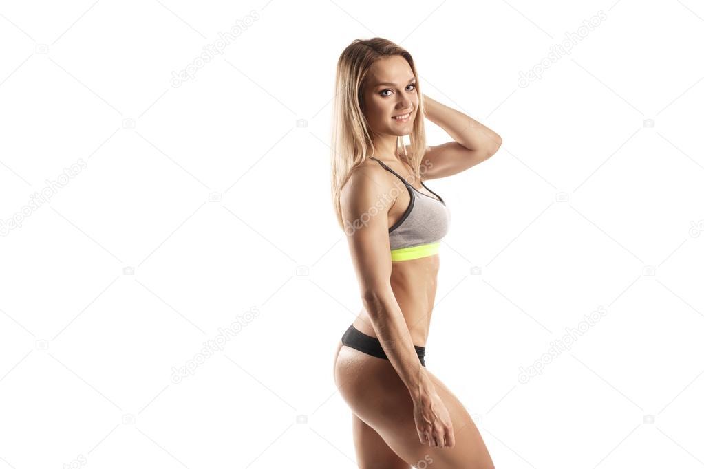 Hot women sexy girls xxx