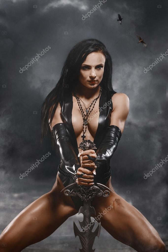 Amatuer sex orgies