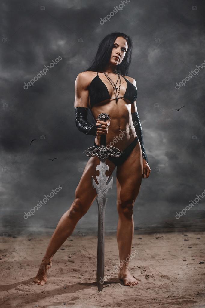 Мистическая секс фантазия видео фото 635-145