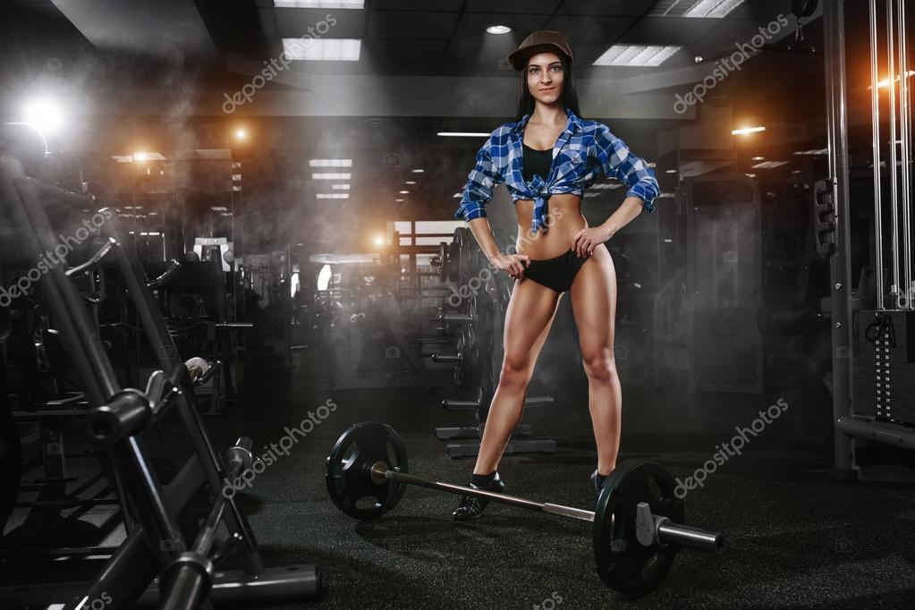 träningsprogram athletic fitness träning