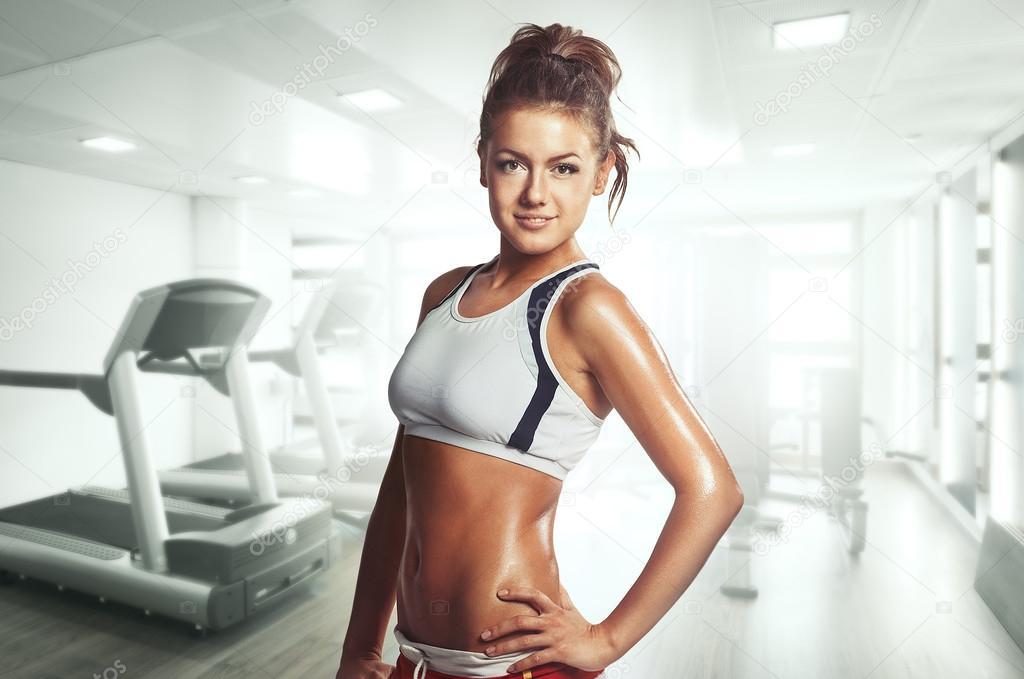 sportlerinnen sexy