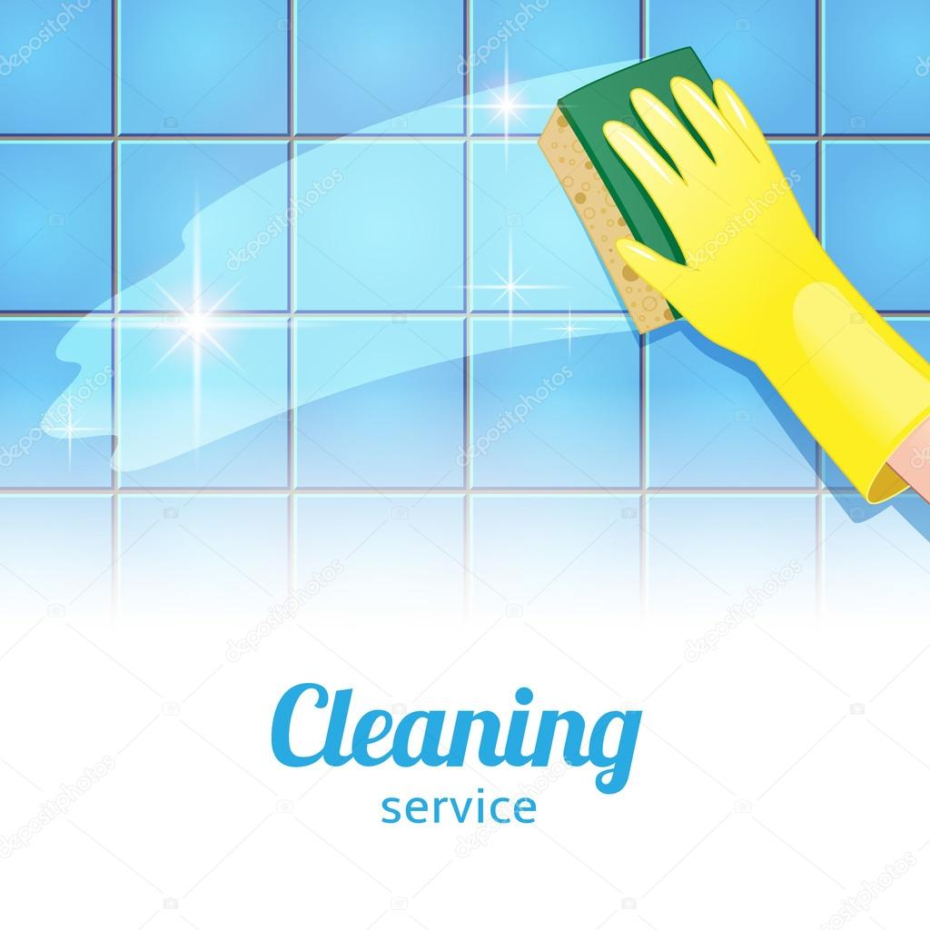 maid service business plan 252 business plan templates and related forms you can edit  also available are several business planning forms for collecting information  cleaning service.