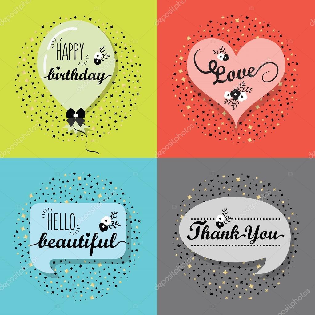 Foto Frases Para Una Burbujas Burbujas De Discurso