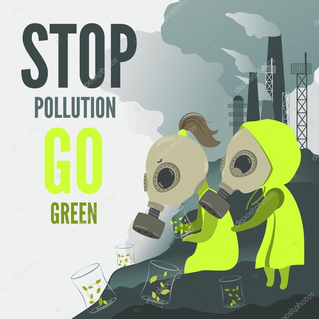 "the causes of dirty environment ""we can't afford to roll back these key environmental protections, said us   health week, a celebration of efforts to tackle the underlying causes of   although our air is less polluted than it was 30 years ago, dirty air is still a."