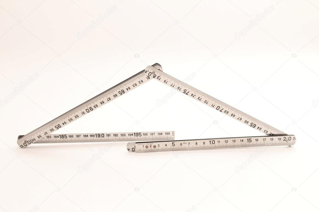 It is an image of Invaluable Millimeter Printable Ruler