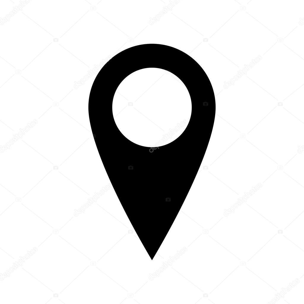 """Resultado de imagen de icono direccion"""""""