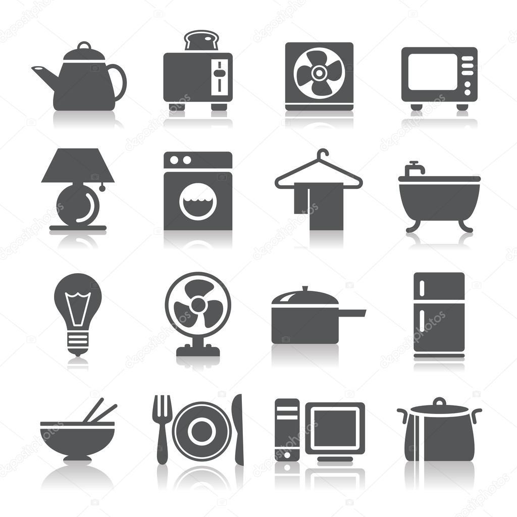 Atractivo articulos para casa ornamento ideas de dise o for Articulos para el hogar online
