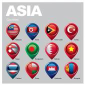 Fotografie ASIA Countries - Part  Five