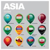 Fotografie ASIA Countries - Part  Eight