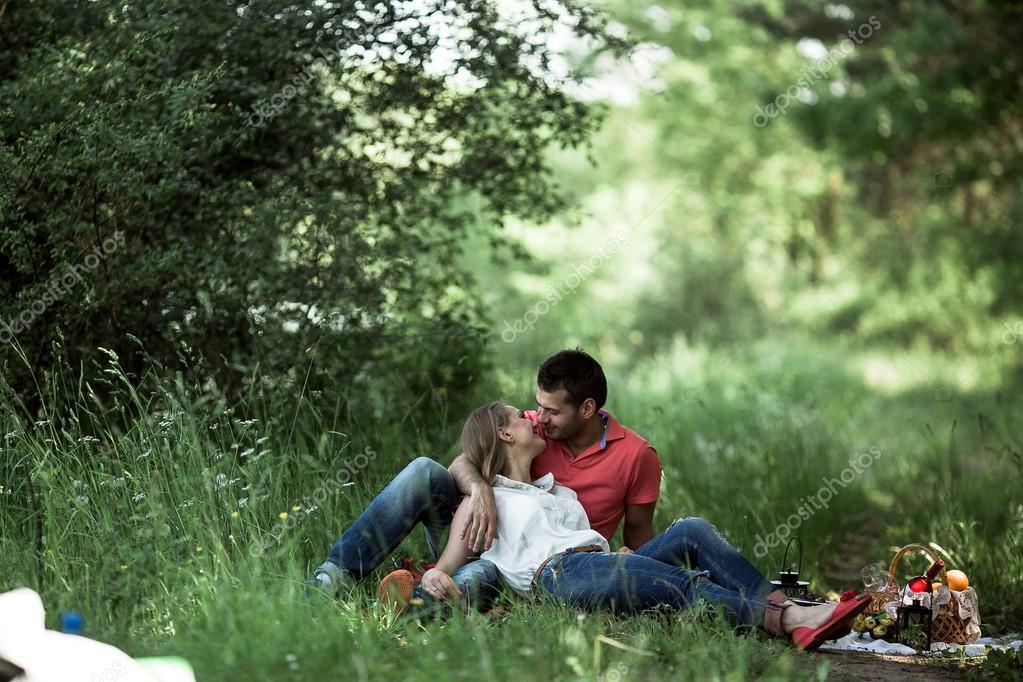 picnick fotos