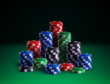✓ online poker free vector eps, cdr, ai, svg vector illustration graphic art